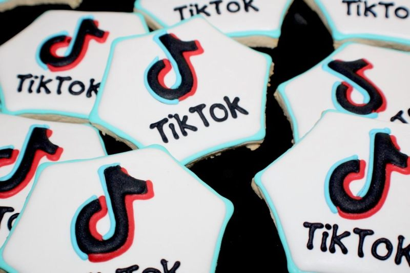 Why TikTok will open a data center in Europe (and greet the USA)