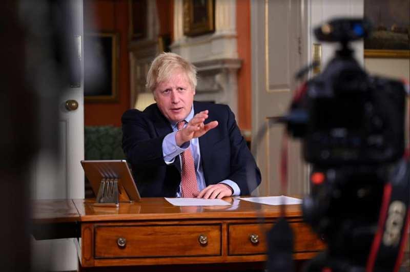 Что британская разведка сделала с Афганистаном и Талибаном?