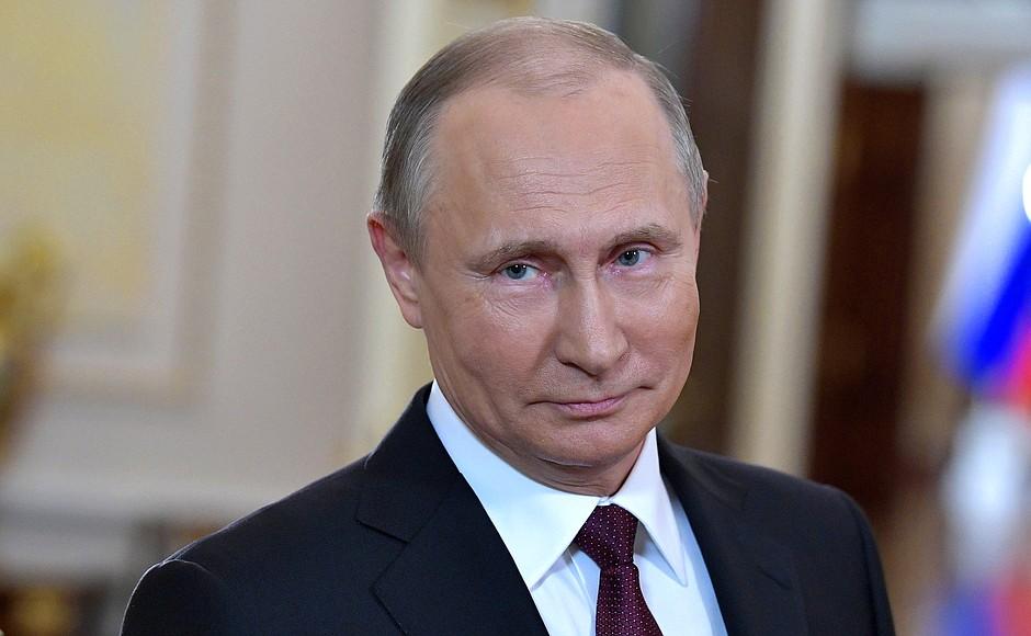 バイデンがプーチンと和解して中国に焦点を合わせる方法と理由