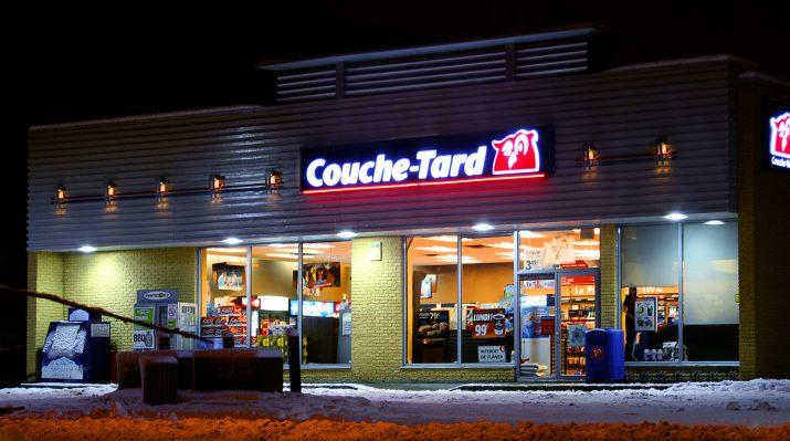 Carrefour, por eso el gobierno francés detiene las compras de Canadian Couche-Tard