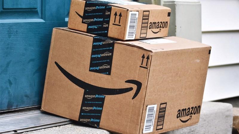Amazon Fulfillment, потому что соглашение между профсоюзами и Conftrasporto (Confindustria пренебрегается Amazon) является историческим
