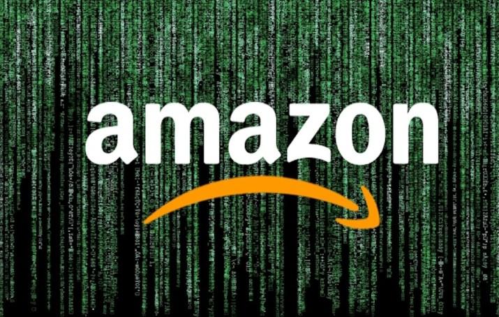 ¿Quién es el exjefe de la NSA en la junta de Amazon?