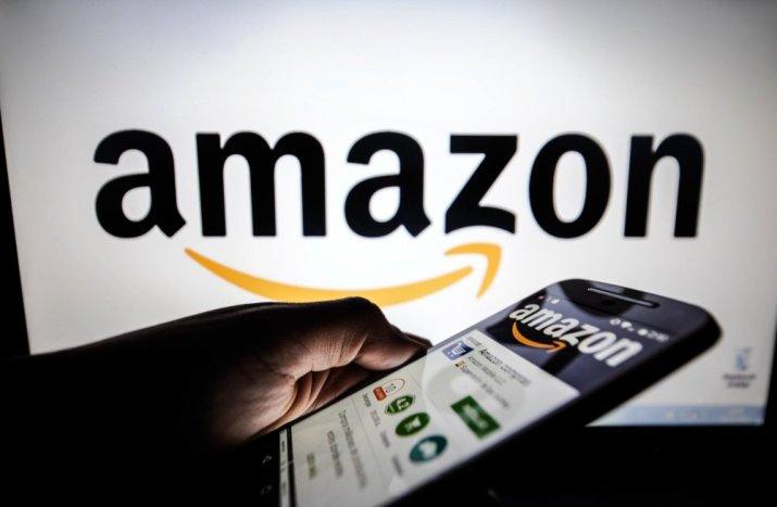 Amazon contará com a empresa francesa Cofidis para parcelamentos e crédito na Itália