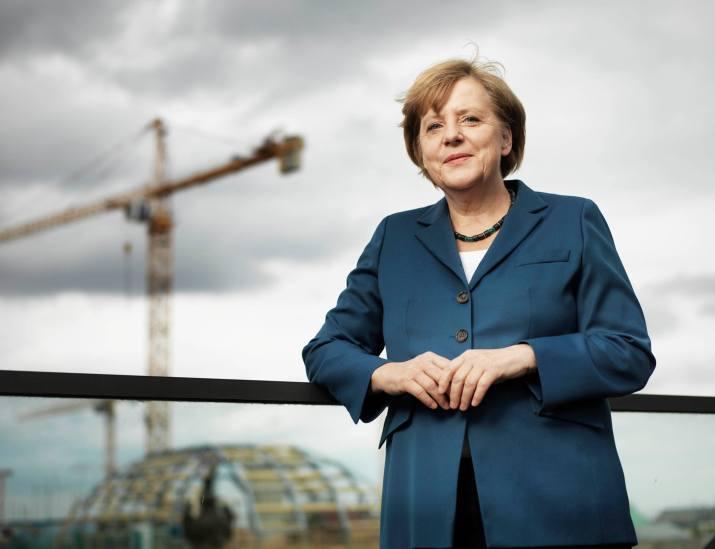 Comment et pourquoi il existe une entreprise en Allemagne entre le gouvernement, les industriels et les syndicats