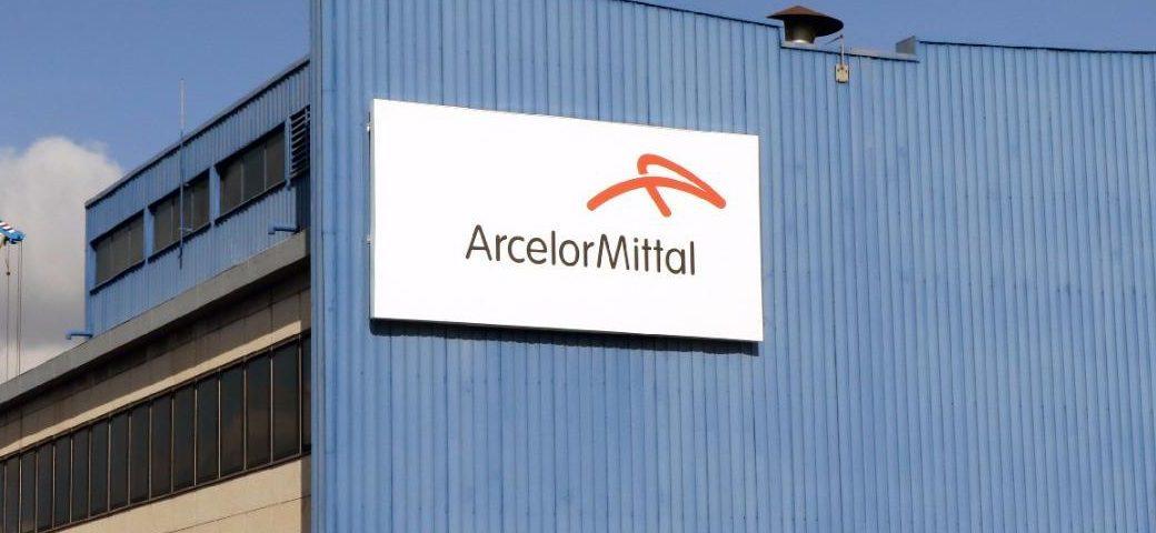 以前のIlva-ArcelorMittalに何が起こるか(起こらないか)