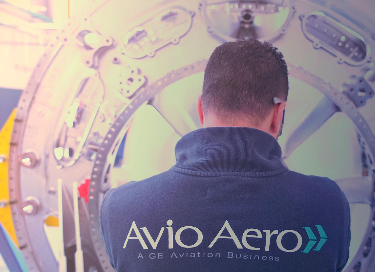 Avio Aero會發生什麼?