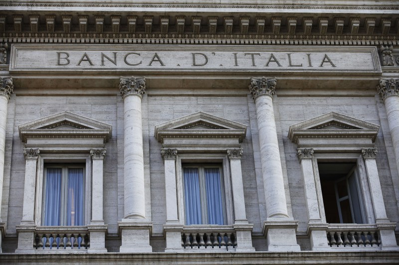 Bcc, here's how the Bank of Italy should intervene