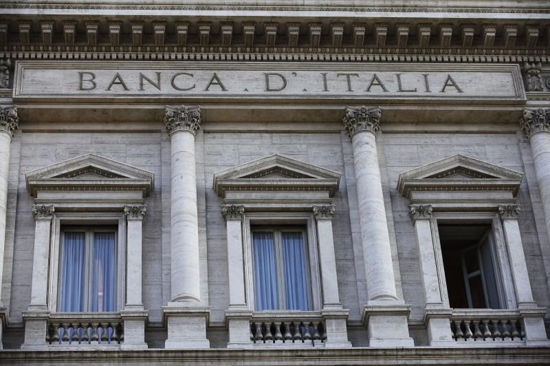 Bcc, вот как Банк Италии должен вмешаться