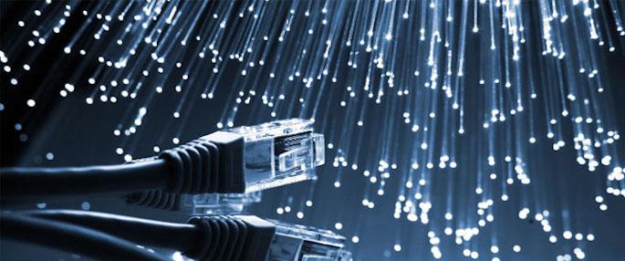 Что Байден будет делать с цифровой инфраструктурой США