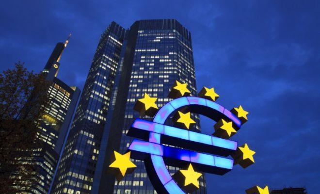 ЕЦБ кнут и пряник банкам