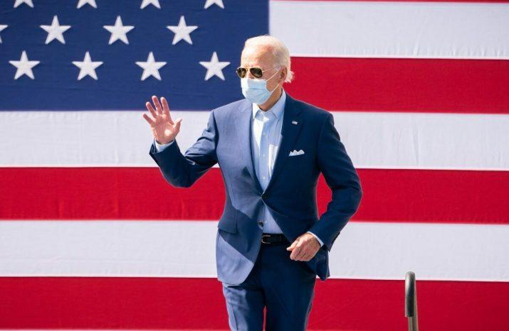 Porque Biden como Trump no será demasiado anti-Rusia. El análisis de Fabbri (Limes)