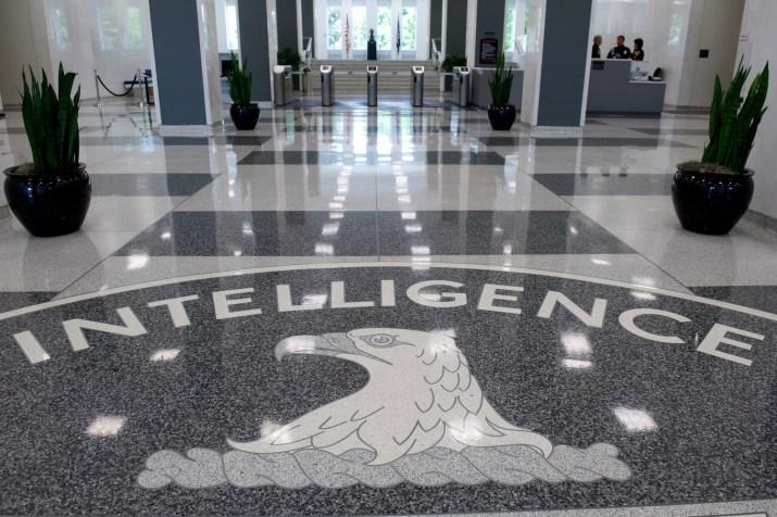 Histoire d'espionnage : ce qui s'est passé entre Israël et l'Iran, câble inhabituel de la CIA