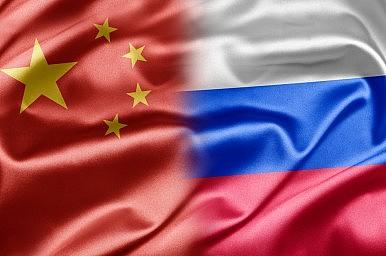 聯詠、華為等。以下是中俄能源和電信合同