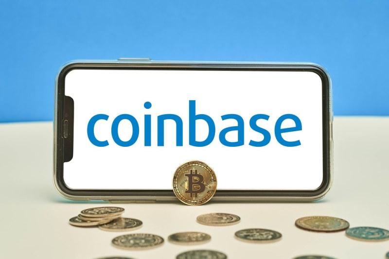 Криптовалюты, как и почему SEC отшлепает Coinbase