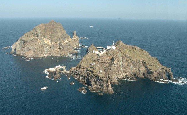 Comment les plus petites îles flotteront avec le PNRR