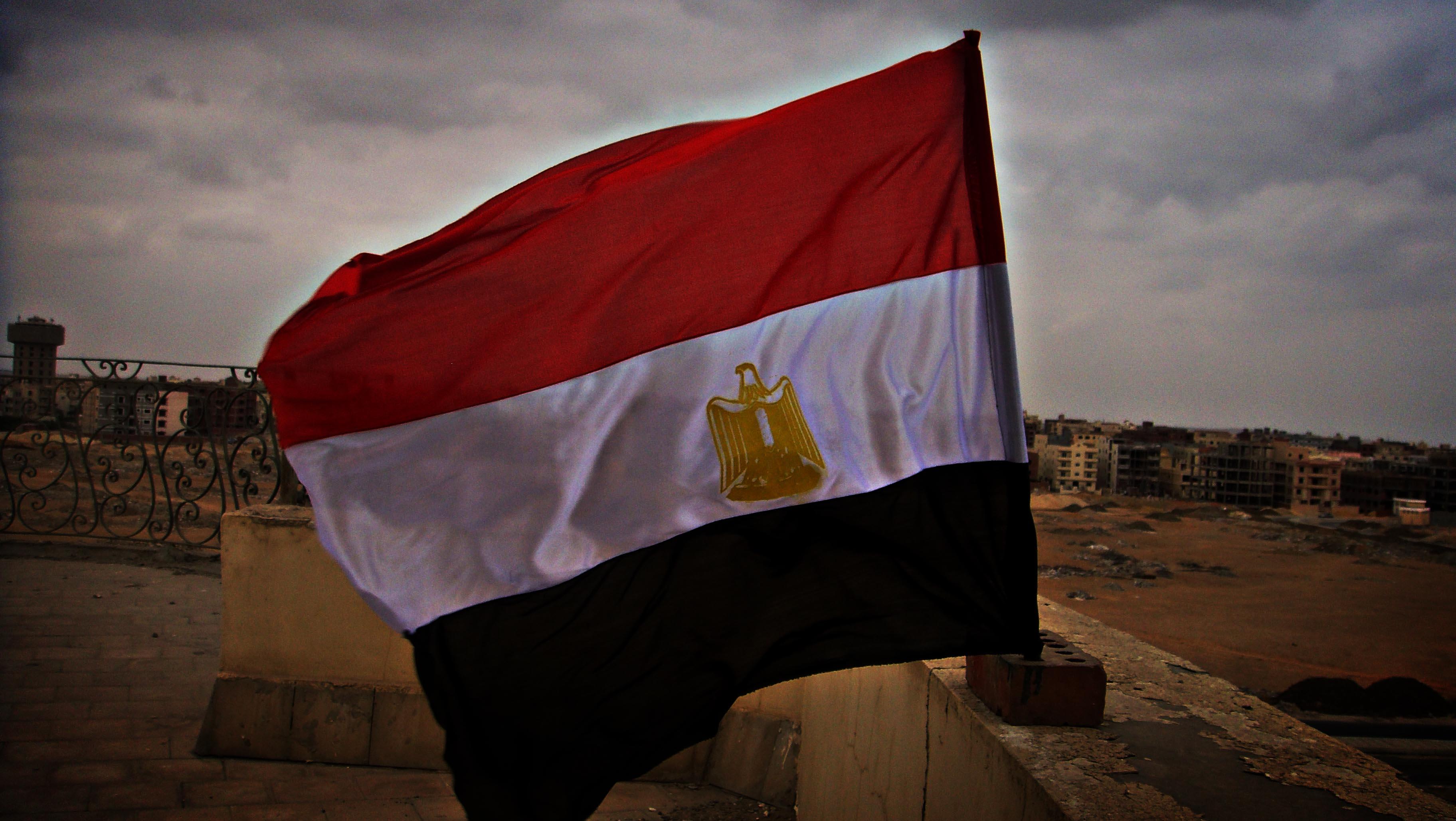 天然氣,來自埃及的所有最新反土耳其舉動