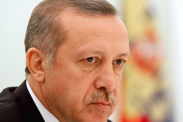 Was hält Eni von den Spannungen zwischen der Türkei und Griechenland (und darüber hinaus)?