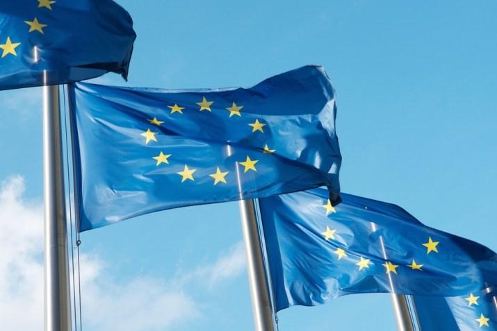 Alle EU-Pläne zur Verringerung der Energieabhängigkeit von Russland