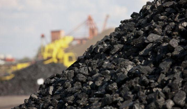 Qui finance (et qui ne le fait pas) le charbon. Les bulletins des banques selon les écologistes
