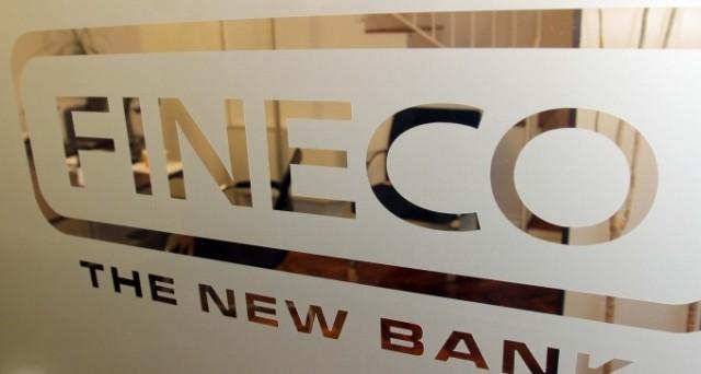 Война в Bancomat spa: какой банк, Ing и Fineco против Intesa Sanpaolo и Unicredit?