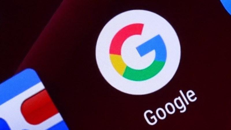 Почему Южная Корея задерживает Google на Android