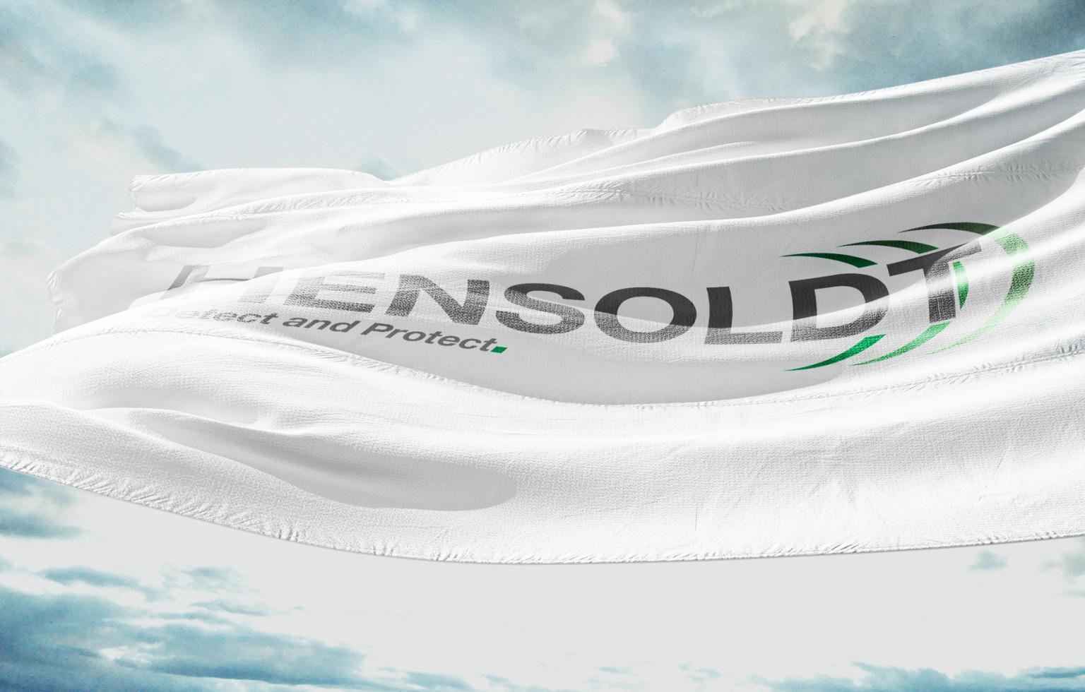 萊昂納多(前身為Finmeccanica)是否會加入德國的亨索德?