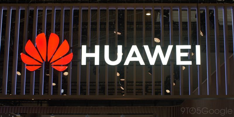 Why Huawei inaugurates a cybersecurity center in Italy