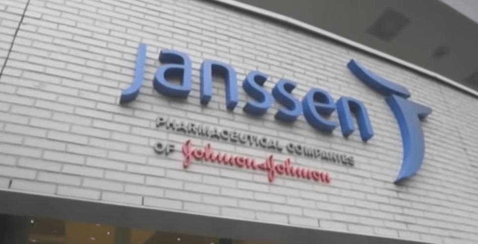 Janssen(與Ema和Aifa一起)對血栓形成病例的評價