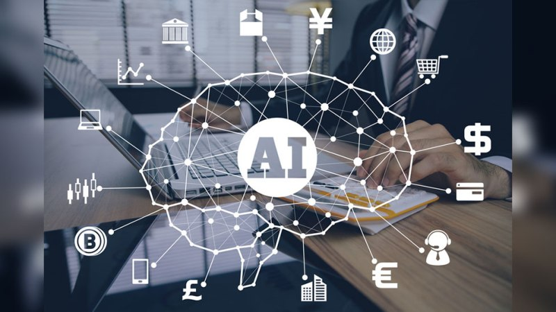 All the effects of the use of artificial intelligence for services and national security