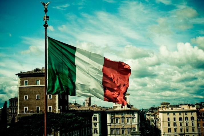 Les leçons des 150 ans d'Italie unie