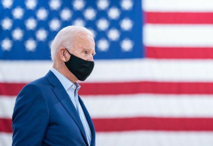 Voici comment les renseignements américains ont mis en garde Biden contre l'avancée des talibans en Afghanistan