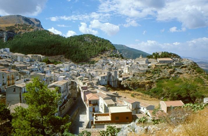 Los municipios de montaña intentan escalar el Fondo de Recuperación