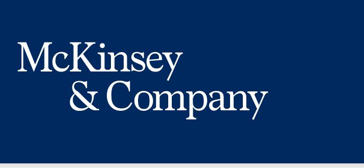 McKinsey и план восстановления, вот фальшивый скандал (и настоящий)