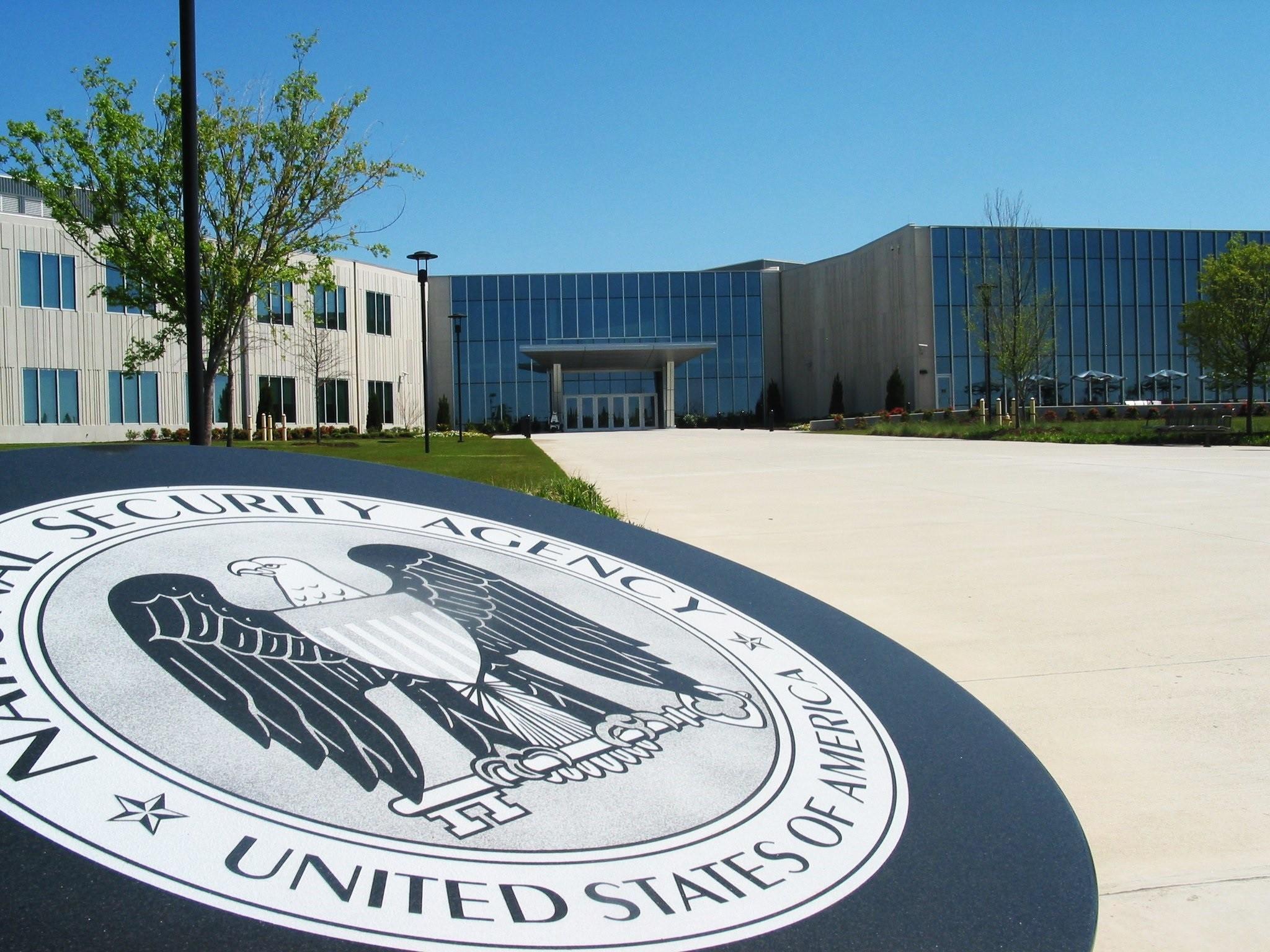 丹麥特勤局還利用NSA監視了歐洲盟友