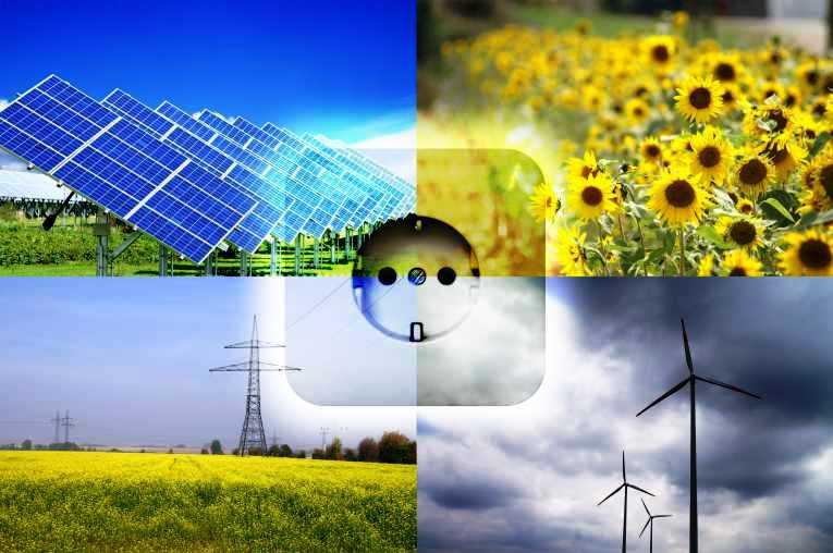 Дорогие счета? Нам нужно разблокировать авторизацию для возобновляемых источников энергии. Слово Маццончини (A2A)