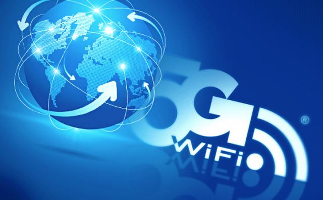 5G, das Netzwerk von Netzwerken? Fakten, Thesen und Szenarien