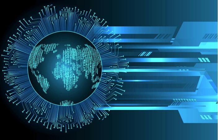 網絡戰,國家間衝突的新領域
