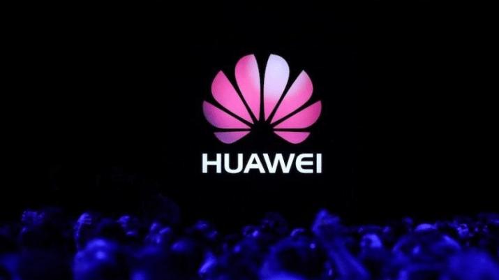 Huawei, εδώ είναι οι συνέργειες στη Ρωσία στο 5G