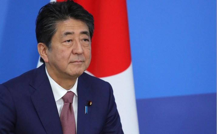 Επειδή το Abenomics θα συνεχιστεί ακόμα και μετά τον Abe