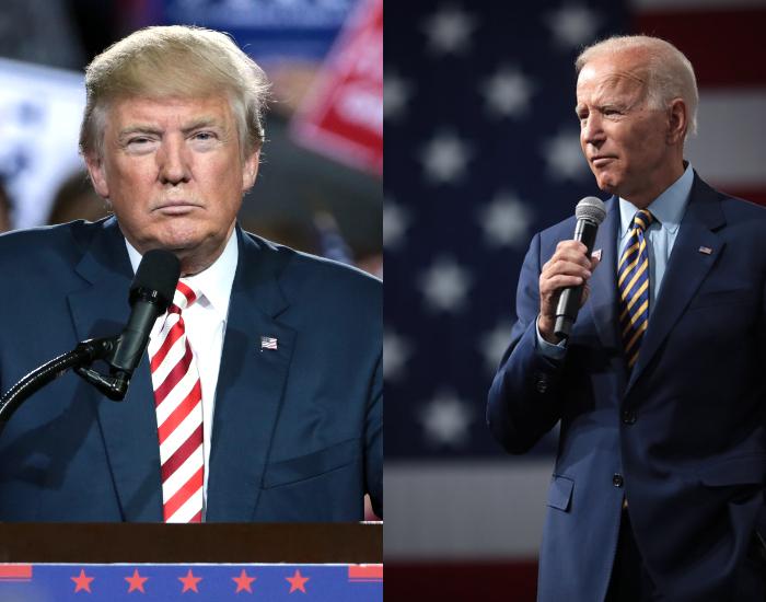 Trump o Biden? Qué cambiará para Europa y los mercados