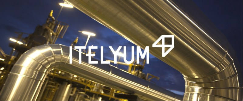 Special waste, Itelyum acquires Intereco