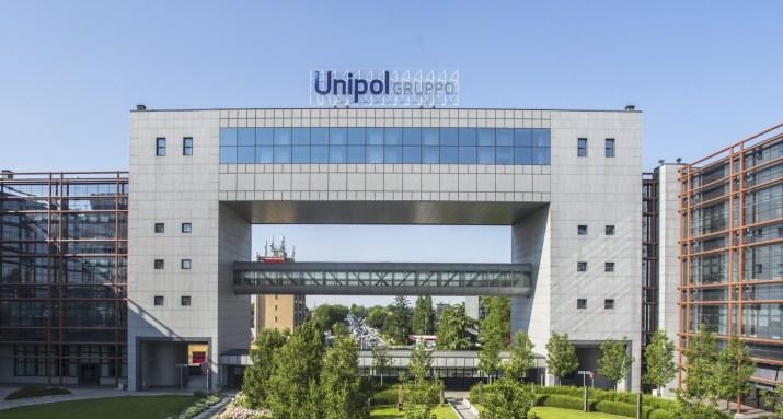 Toute la tourmente syndicale à Unipol