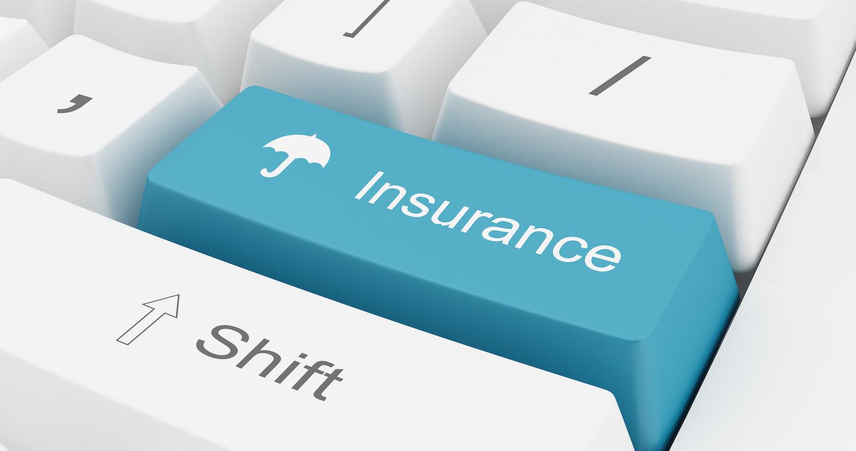 銀行保險搞砸了嗎?健康。意大利銀行的話