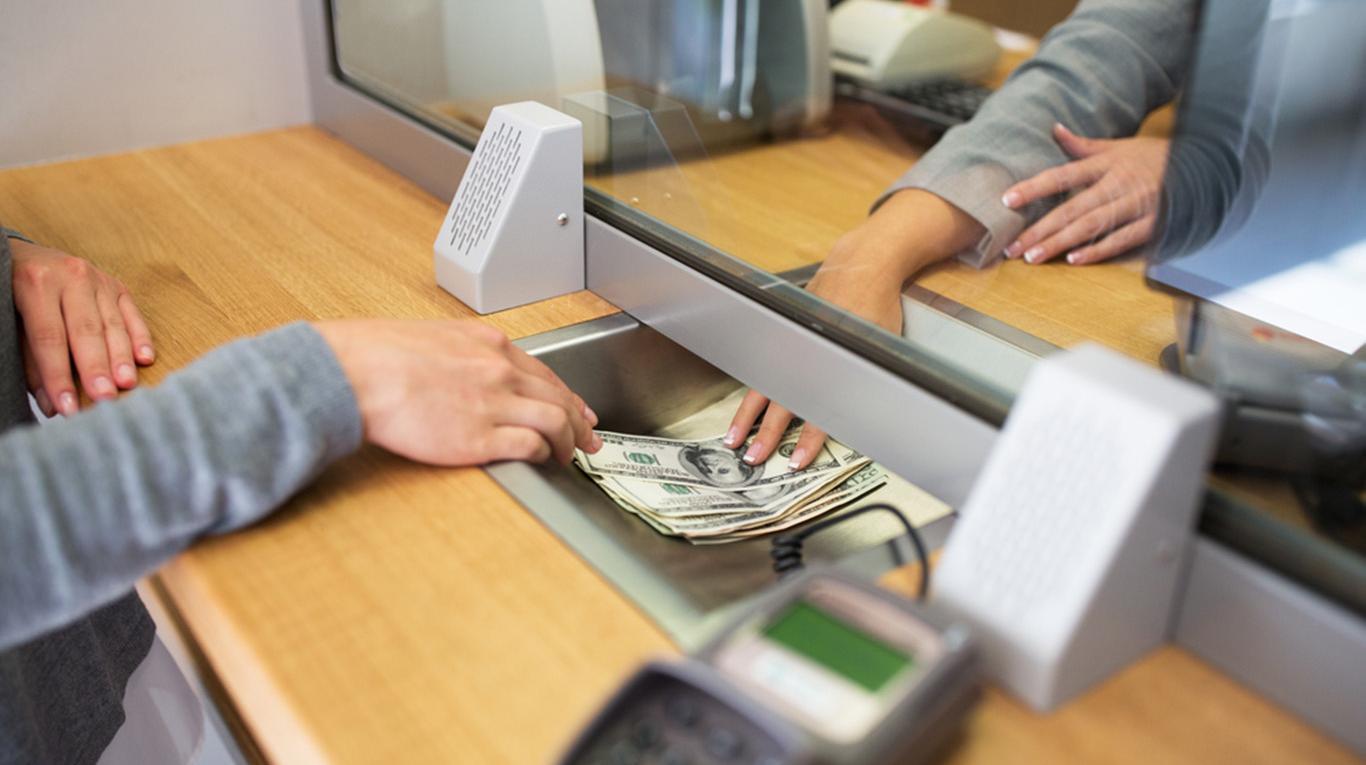 銀行家的薪水有什麼新變化