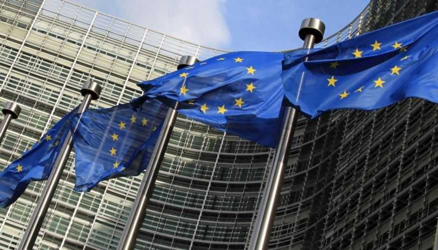 大流行後歐盟的所有缺陷都需要解決