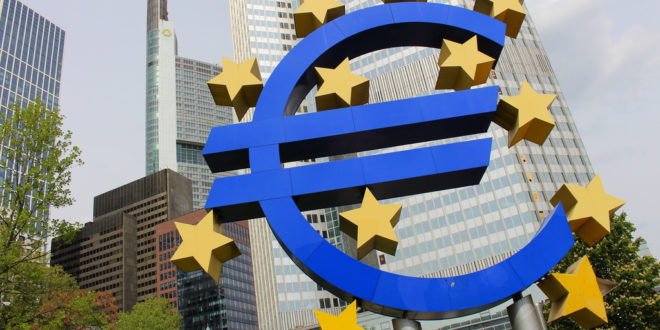 Intesa Sanpaolo, Unicredit, Ubi, Bpm, Bper. Here's what the Italian banks have taken with the ECB's Tltro-3