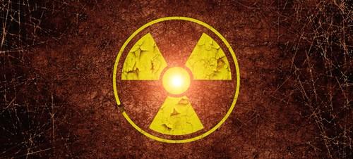 世界の核兵器とは