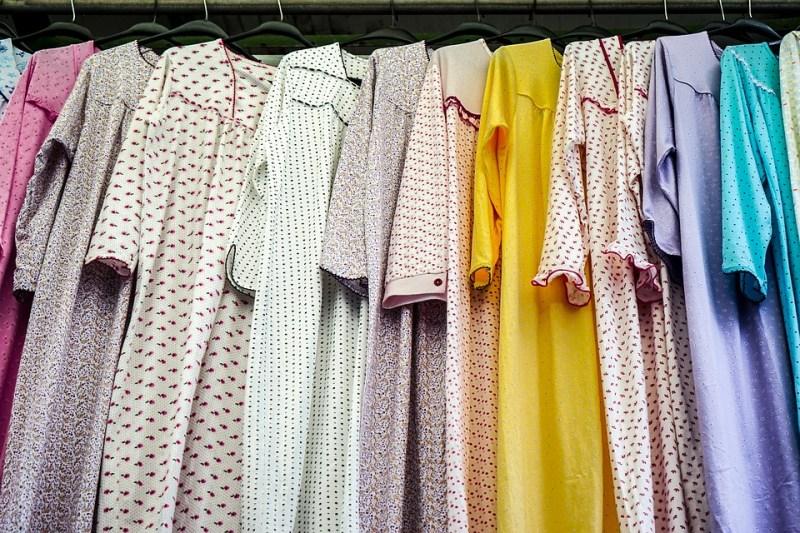 Ovs, Conbipel, Pittarosso: how Covid strips large retailers