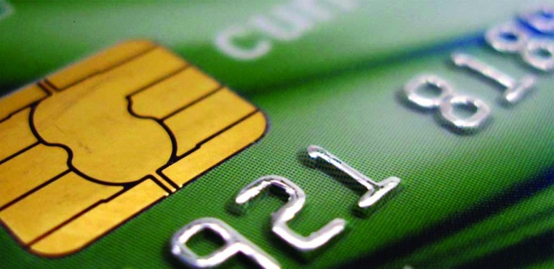 What Intesa Sanpaolo, Unicredit, Bnp and not only against Visa, Mastercard and not only will do