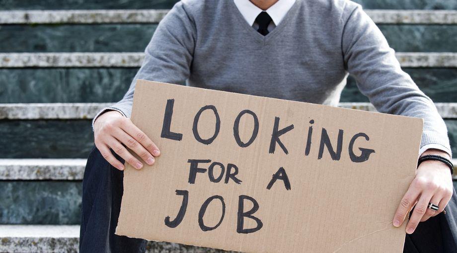 Sostegni法令,對積極的勞工政策沒有什麼說服力